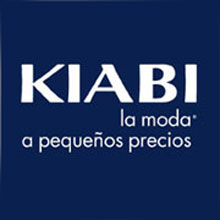 descuentos kiabi