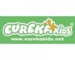bono-descuento-eurekakids