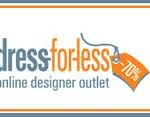 descuentos-dress-for-less